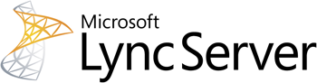 lync server sip trunks
